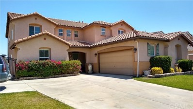 29138 Derby Drive, Murrieta, CA 92563 - MLS#: SW18159759