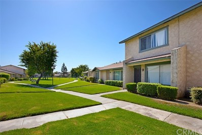 5073 Brooklawn Place, Riverside, CA 92504 - MLS#: SW18160397