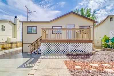32910 Cedar Drive, Lake Elsinore, CA 92530 - MLS#: SW18161154