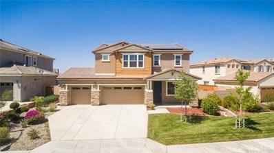 29126 Edgewood Drive, Lake Elsinore, CA 92530 - MLS#: SW18161346