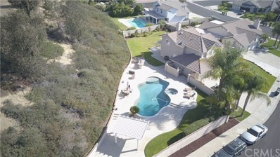 30860 Mead River Court, Temecula, CA 92591 - MLS#: SW18161402