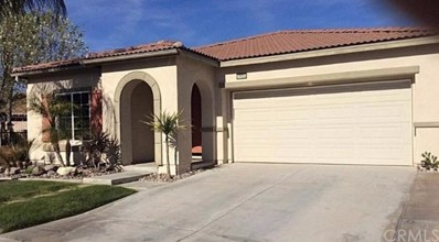 29800 Bay View Way, Menifee, CA 92584 - MLS#: SW18162444