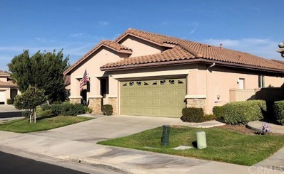 28253 Harmony Lane, Menifee, CA 92584 - MLS#: SW18162543