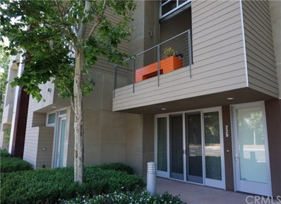 229 Memory Lane, Santa Ana, CA 92705 - MLS#: SW18162833