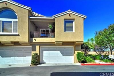 27580 Darrington Avenue UNIT 3, Murrieta, CA 92562 - MLS#: SW18162852