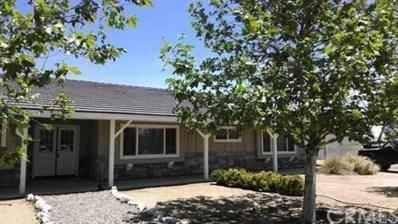 49344 Black Mountain Court, Aguanga, CA 92536 - MLS#: SW18162983