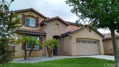36300 Capri Drive, Winchester, CA 92596 - MLS#: SW18163151