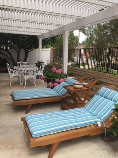 1120 Brioso Court, Vista, CA 92081 - MLS#: SW18163913