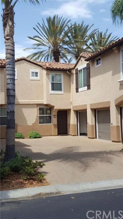 39211 Turtle Bay UNIT E, Murrieta, CA 92563 - MLS#: SW18164164