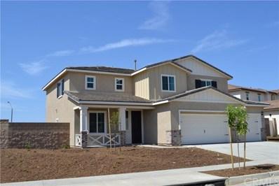 "28819 Triple \""C\"" Ranch Road, Murrieta, CA 92563 - MLS#: SW18164304"