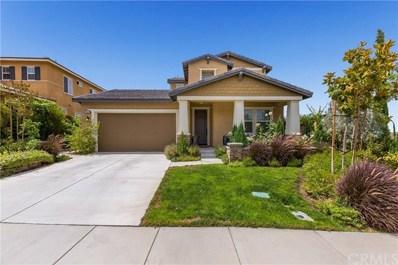44221 Phelps Street, Temecula, CA 92592 - MLS#: SW18164419