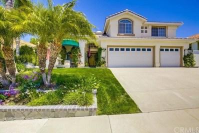 31764 Leigh Lane, Temecula, CA 92591 - MLS#: SW18165083