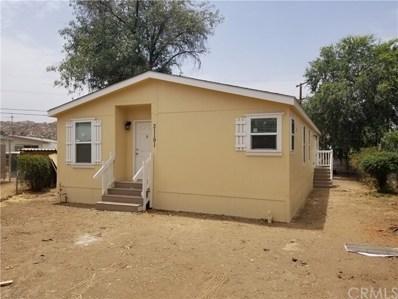 31191 Robertson Street, Homeland, CA 92548 - MLS#: SW18165348