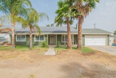 33259 Case Street, Lake Elsinore, CA 92530 - MLS#: SW18165793