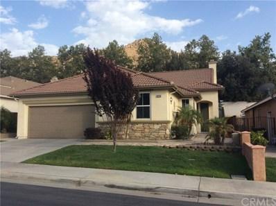 14736 Grandview Drive, Moreno Valley, CA 92555 - MLS#: SW18166023