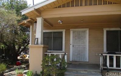 716 W 8th Street, Corona, CA 92882 - MLS#: SW18166268