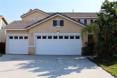 33122 Fox Road, Temecula, CA 92592 - MLS#: SW18166347