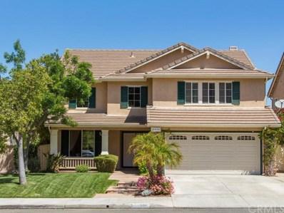 31634 Loma Linda Road, Temecula, CA 92592 - MLS#: SW18166366