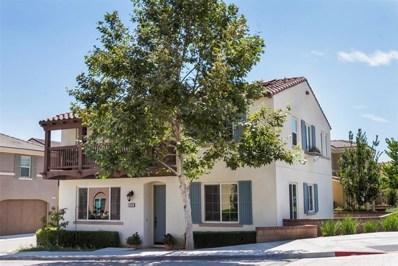 9332 Klusman Avenue, Rancho Cucamonga, CA 91730 - MLS#: SW18166695