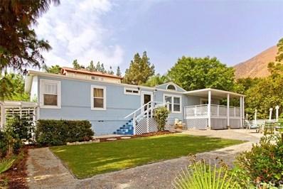 17178 Moorehead Terrace, Lake Elsinore, CA 92530 - MLS#: SW18166714