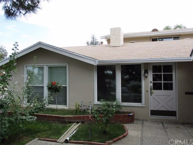 3865 Cartwright Street, Pasadena, CA 91107 - MLS#: SW18166849