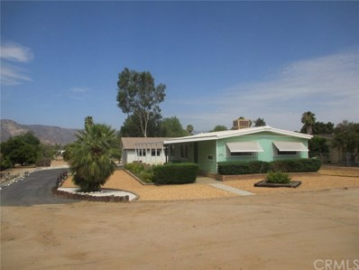 33601 Orchard Street, Wildomar, CA 92595 - MLS#: SW18167021