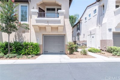 30286 Pelican Bay UNIT D, Murrieta, CA 92563 - MLS#: SW18168074