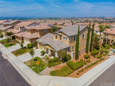 34442 Champoux Court, Temecula, CA 92592 - MLS#: SW18168552