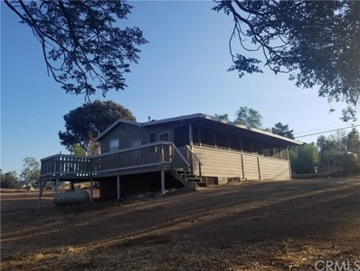 28107 Goetz Road, Canyon Lake, CA 92587 - MLS#: SW18168621