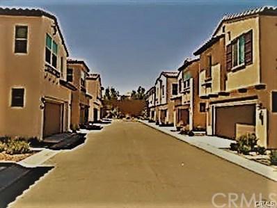 31508 Alicante Loop, Winchester, CA 92596 - MLS#: SW18168778
