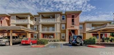 31248 Taylor Lane, Temecula, CA 92592 - MLS#: SW18168939