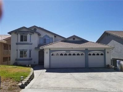 29394 Stampede Way, Canyon Lake, CA 92587 - MLS#: SW18169086