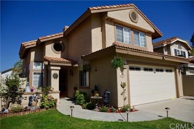 40108 Villa Venecia, Temecula, CA 92591 - MLS#: SW18169293