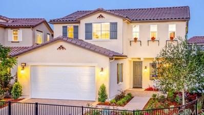 8513 Adir Drive, West Hills, CA 91304 - MLS#: SW18169721