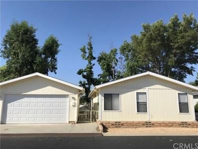 3800 W Wilson Street UNIT 133, Banning, CA 92220 - MLS#: SW18169747