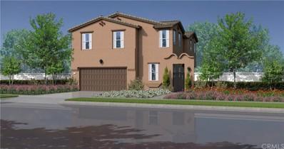 42693 Azure Street, Temecula, CA 92592 - MLS#: SW18169933