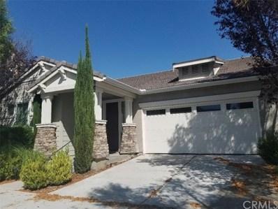 28841 Edenton Way, Temecula, CA 92591 - MLS#: SW18169952