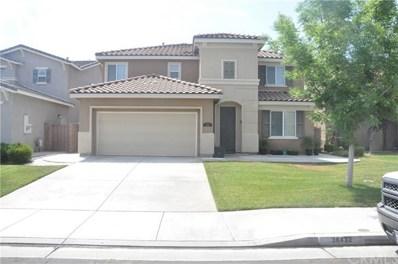 36432 Capri Drive, Winchester, CA 92596 - MLS#: SW18171188