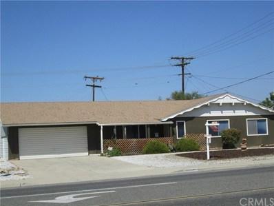 28547 Bradley Road, Menifee, CA 92586 - MLS#: SW18171492