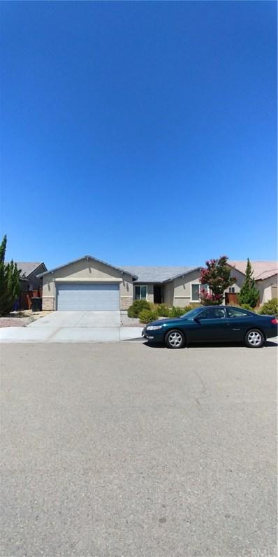 15746 Gable Street, Victorville, CA 92394 - MLS#: SW18171636