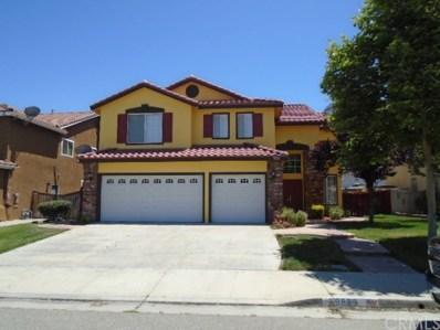 29889 Hazel Glen Road, Murrieta, CA 92563 - MLS#: SW18171980