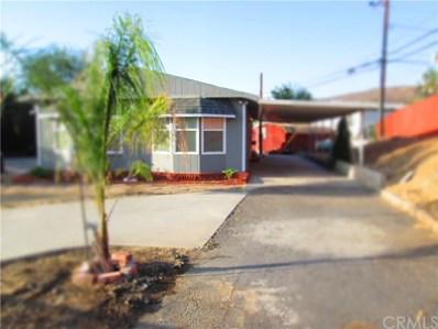 28950 Avenida De Las  Flores, Menifee, CA 92587 - MLS#: SW18172196