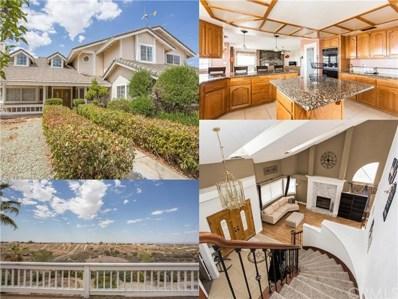 9736 Highland Road, Oak Hills, CA 92344 - MLS#: SW18172300