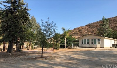 33211 Richard Street, Lake Elsinore, CA 92530 - MLS#: SW18172613