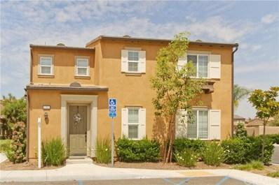 37431 Paseo Tulipa, Murrieta, CA 92563 - MLS#: SW18172619