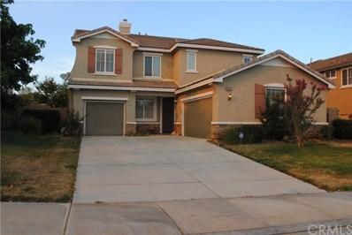 30354 De Caron Street, Murrieta, CA 92563 - MLS#: SW18173154