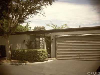 26034 Verde Grande Court, Menifee, CA 92586 - MLS#: SW18173688