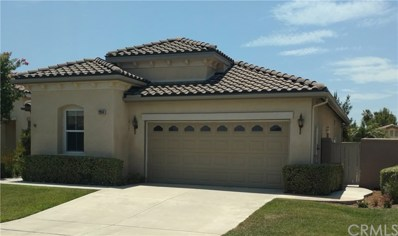 29359 Beautiful Lane, Menifee, CA 92584 - MLS#: SW18173976
