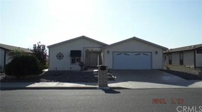 1624 Brentwood Way, Hemet, CA 92545 - MLS#: SW18174203