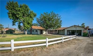 1280 N Palm Avenue, Hemet, CA 92543 - MLS#: SW18174609